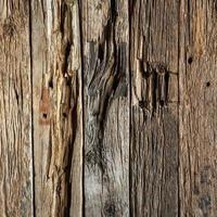Pile de fond de pile en bois traverse