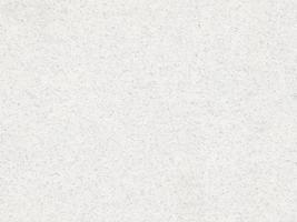 texture du papier