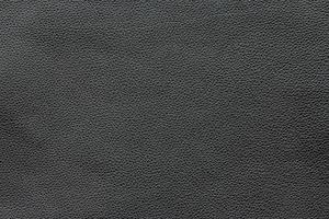 texture noire
