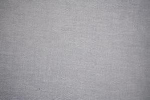 texture de tissu photo
