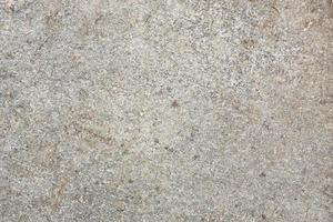 texture de pierre photo