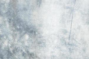 texture béton photo