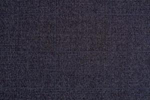 tissu de texture.