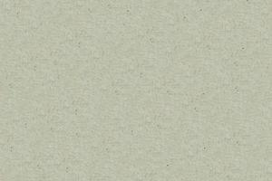 papier de texture