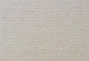 texture de papier ondulé