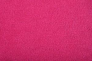 texture textile en tissu