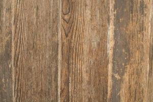 texture de fond bois