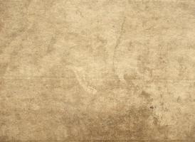 texture du papier ancien.
