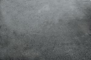 texture d'asphalte photo