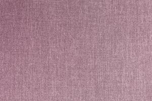 fond de texture de tissu / texture de tissu