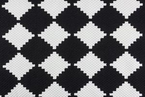 texture tartan