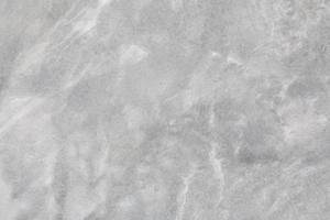 texture de ciment photo