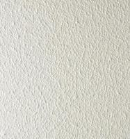 mur de texture photo
