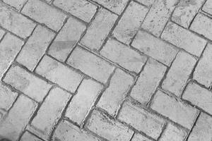 texture de piqûre photo