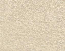 texture cuir