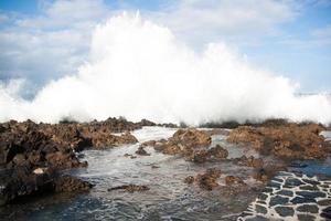 vague géante