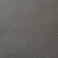 texture de cuir marron photo