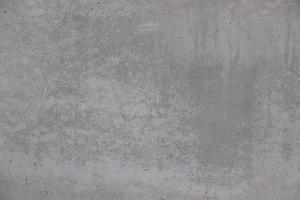 texture de sol en béton photo
