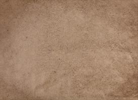textures de papier ancien