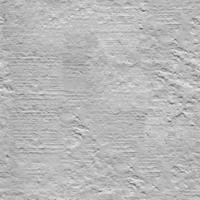 texture de bitume transparente photo