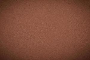 texture de béton orange