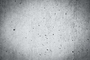 texture gris foncé photo