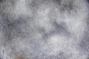 texture en métal grunge photo