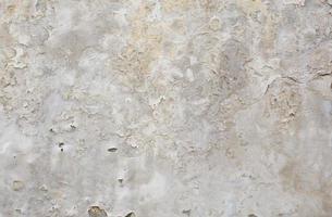 mur de rue texturé photo