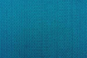 texture mat verte
