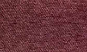 texture de tissu fibreux photo