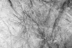 fond de mur de texture. photo
