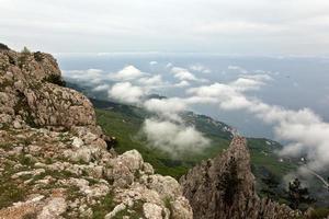 côte de Crimée