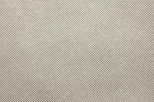 fond texturé d'une couleur sépia de cellules