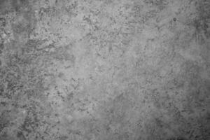 surface de texture en béton photo