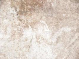 textures et arrière-plans grunge