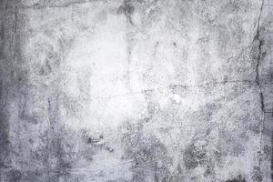 fond de texture de mur grunge photo