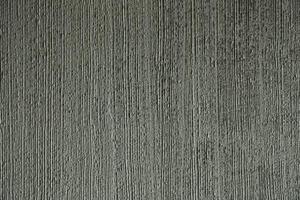 fond de mur grunge texturé