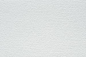 fond texturé papier art