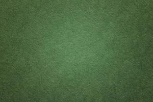 fond de texture de papier vert