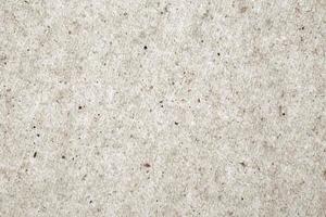texture du papier toilette