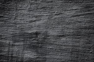 texture de fond gris foncé photo