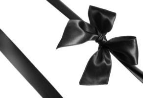 arc noir