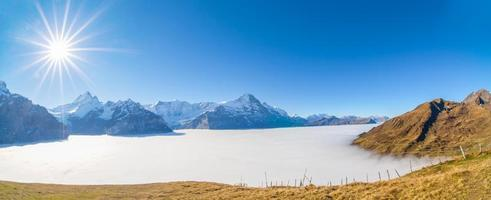Suisse photo