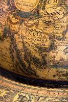 globe Inde