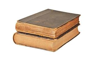 livre ancien photo