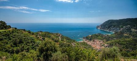 Italie photo