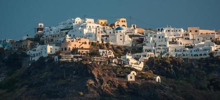 Grèce photo