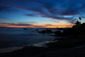 laguna photo