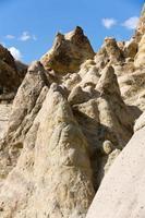 parc national de Göreme photo
