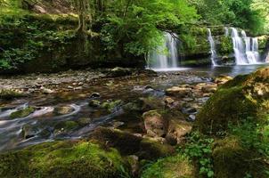 parc national de brecon beacons